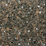 Цветовая гамма Still Stone GTB033 Grey Granite
