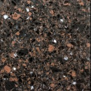 Цветовая гамма Still Stone GTC053 Red Granite